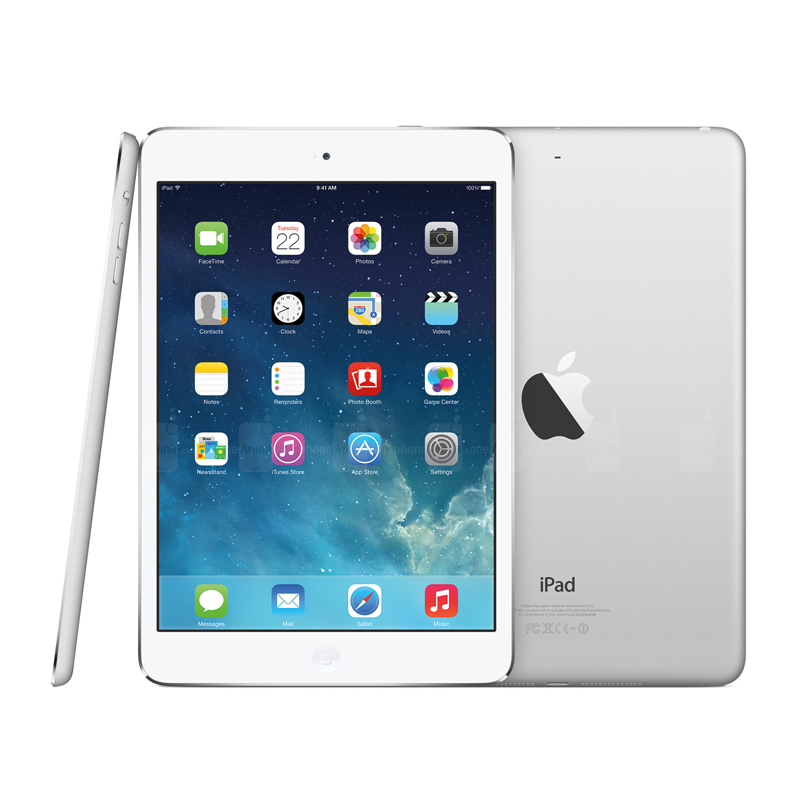 iPad mini 2 4G