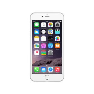 iPhone, 6