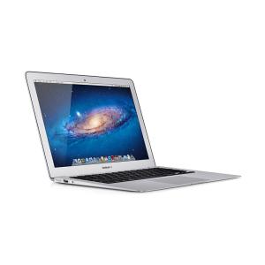 MacBook Air, 11-inch