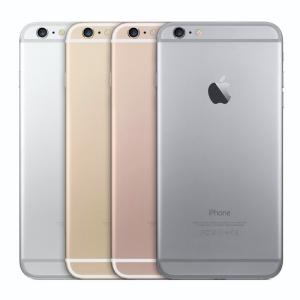 iPhone, 6S