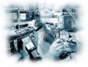 Administrasjon og serviceavgift