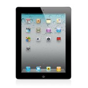 iPad 4 Retina 4G