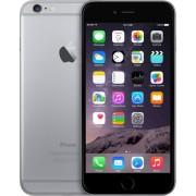 iPhone 6, 64GB, GRAY, Alder på produkt: 3 måneder