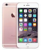 iPhone 6Splus, 16GB, ROSE GOLD, Alder på produkt: 18 måneder