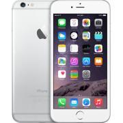 iPhone 6plus, 16GB, SILVER, Alder på produkt: 32 måneder