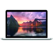 MacBook Pro 13-inch Retina, 2.7GHz DC i5, 8GB, 128GB FLASH, Alder på produkt: 7 måneder