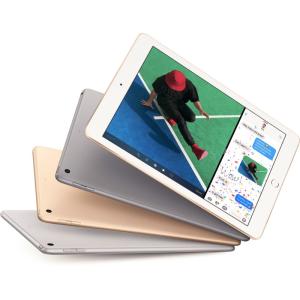 iPad, 5th gen (Wi-Fi)