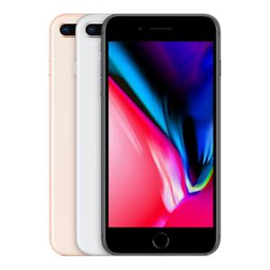 iPhone, 8plus
