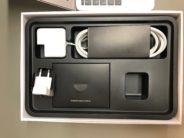 MacBook Air 11-inch, 1.4GHz Intel Dual-Core i5 , 4GB 1600MHz LPDDR3 SDRAM, 256GB Flash Storage, Alder på produkt: 47 måneder, image 3